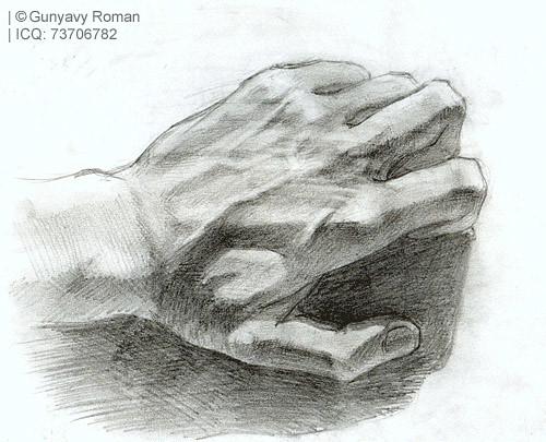 2002_12_14_hand2