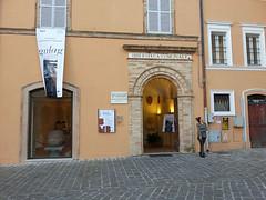 GULAG_exhib_Macerata_2014_002
