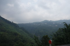 DSC09776 (Alan A. Lew) Tags: mountains taiwan 2014 ruili