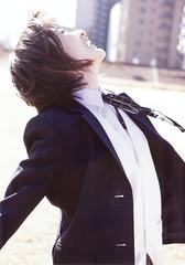 生駒里奈 画像12
