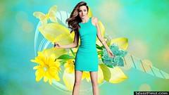 Miranda Kerr (wallsfield) Tags: desktop wallpaper mobile high free definition hd wallpapers miranda kerr fullscreen