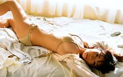 西田麻衣 画像34