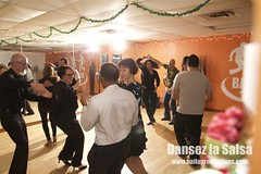 "Salsa-Laval-latin-dancing-school42 <a style=""margin-left:10px; font-size:0.8em;"" href=""http://www.flickr.com/photos/36621999@N03/15978799336/"" target=""_blank"">@flickr</a>"