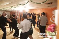"Salsa-Laval-latin-dancing-school42 <a style=""margin-left:10px; font-size:0.8em;"" href=""http://www.flickr.com/photos/36621999@N03/15978799336/"" target=""_blank"">@flickr</a>"