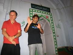 2009 (27)