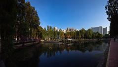 _DSC3602 Panorama (SouthernSky24601) Tags: guangzhou panorama zeiss raw sony adobe fullframe ultrawide a7 canton lightroom  oss jnu carlzeiss    jinanuniversity  arw   mirrorless  vsco emount   e ilce7  fe1635 sel1635z