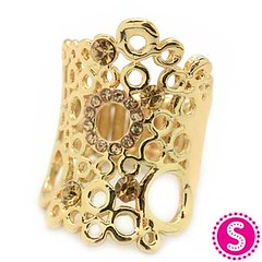 1059_ring-goldkit1dec-box04