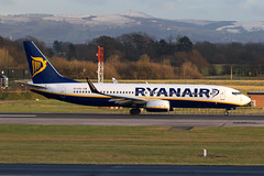 EI-ESO Ryanair B737-800 Manchester Airport (Vanquish-Photography) Tags: vanquish vanquishphotography ryan taylor canon eos 7d eieso ryanair b737800 manchester airport b737 b737800wl 737 737800 737800wl winglets the low fares airline lowcost planeswithwinglets boeing boeing737 egcc man ringway manchesterairport manchesterringway manchesterringwayairport