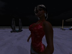 Snapshot (MDraxula) Tags: black fetish dom sub domination ds dungeon bdsm master secondlife mistress interracial secondlife:region=climaxsecondlifex137secondlifey49secondlifez20secondlifeparcelenslavacusrlvtrapscapturerapebondagecastlesecondlifeglobalx264585secondlifeglobaly292913secondlifeglobalz199185