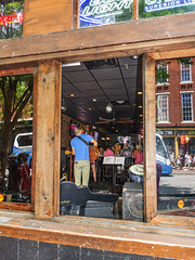 Nashville (Flapweb) Tags: street nashville