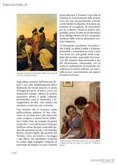 EdmondoGiulio_29
