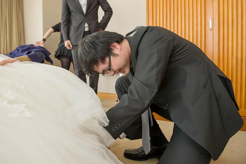 Wedding20150208_0053
