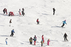 141225_022 (123_456) Tags: schnee snow ski france alps les trois de three 2000 sneeuw val snowboard neige frankrijk alpen savoie wintersport thorens valleys piste 3v menuires vallees ancolie alpages reberty setam sevabel