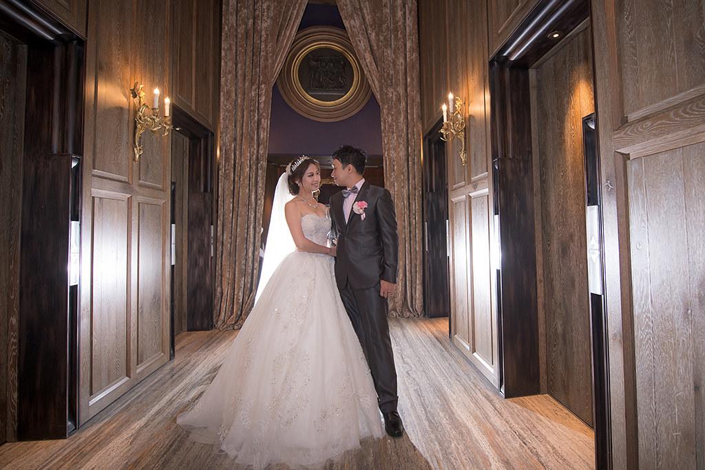 '君品酒店婚攝,婚攝BrianWang,婚禮紀錄,自主婚紗,類婚紗,海外婚紗婚禮,BWS_8101'