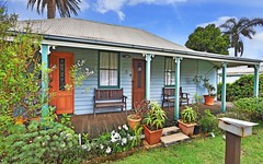 6 Blackwood Street, Gerringong NSW