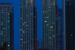 Buildings (engine9.ru) Tags: city sky window architecture buildings abudhabi abu dhabi koyaanisqatsi