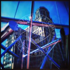 NEWYORK-825