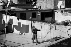 DSC_1712 (VeroVerito Volando) Tags: photography photojournalism documentary morocco marrakech marruecos january2015 veroveritovolando