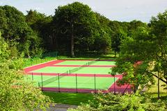 73a5_16-fulmer-grange-tennis-courts