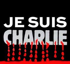 charlie hebdo (gueguette80 ... Définitivement non voyant) Tags: charlie janvier lache 2015 attentat hebdo islamiste