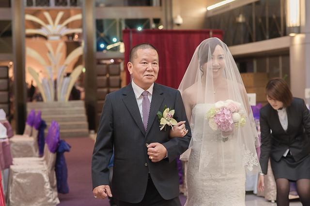 Gudy Wedding, Redcap-Studio, 台北婚攝, 和璞飯店, 和璞飯店婚宴, 和璞飯店婚攝, 和璞飯店證婚, 紅帽子, 紅帽子工作室, 美式婚禮, 婚禮紀錄, 婚禮攝影, 婚攝, 婚攝小寶, 婚攝紅帽子, 婚攝推薦,047