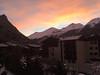 valdi16 (lmunshower) Tags: travel france alps snowboarding skiing helicopter alpine fondue luxury chalets valdisere espacekilly scottdunn chalethusky chaletlerocher tetedesolaise