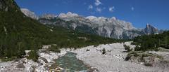 IMG_3727 Pano 2014-07 Balkan