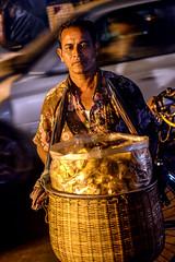 Stangers [34/100]: Azizul (Farhad Sabuj) Tags: life street light portrait people man color work project photography nikon natural stranger positive bangladesh 34 chittagong 100strangers struglar