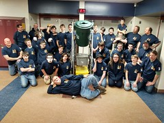 """FRCTeam2015_Fun • <a style=""""font-size:0.8em;"""" href=""""http://www.flickr.com/photos/127909168@N08/16386541589/"""" target=""""_blank"""">View on Flickr</a>"""