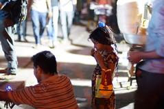 DSC04512_resize (selim.ahmed) Tags: nightphotography festival dhaka voightlander bangladesh nokton boishakh charukola nex6