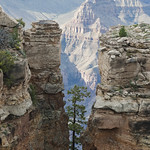 "Grand Canyon<a href=""http://www.flickr.com/photos/28211982@N07/16410978925/"" target=""_blank"">View on Flickr</a>"