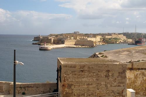 Malta (137)