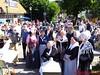 "2010-0617             4 Plus Alkmaar                2e dag 25 Km (21) • <a style=""font-size:0.8em;"" href=""http://www.flickr.com/photos/118469228@N03/16434047708/"" target=""_blank"">View on Flickr</a>"