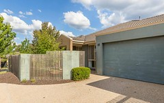 41/121 Streeton Drive, Stirling ACT