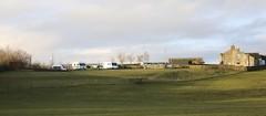 Clapham CL Site (LYNNE Mc) Tags: camping england canon countryside clapham sites caravans ingleton 5dmk3
