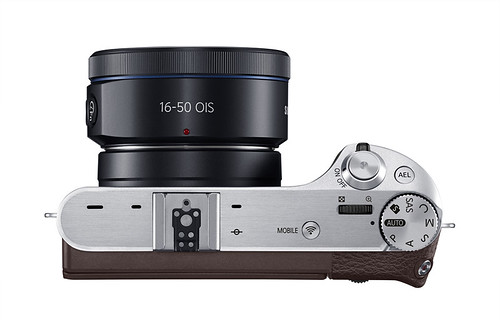 """Samsung-NX500-Tizen-Smart-Camera-5 • <a style=""""font-size:0.8em;"""" href=""""http://www.flickr.com/photos/108840277@N03/16448522922/"""" target=""""_blank"""">View on Flickr</a>"""