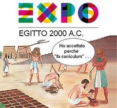 Expo paga cinesi e anziani (nelsonguido profile 3) Tags: expo milano lavoro sfruttamento volontari volontariato boicottaggio boicottare expomilano noexpo expomilano2015