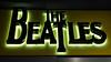 The Beatles (PMillera4) Tags: cleveland beatles thebeatles rockandrollhalloffame