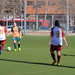 "Fútbol 7 Femenino CADU J3 • <a style=""font-size:0.8em;"" href=""http://www.flickr.com/photos/95967098@N05/16464467530/"" target=""_blank"">View on Flickr</a>"