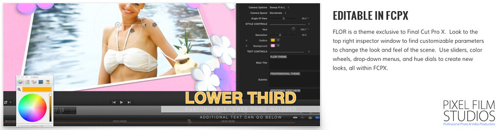The World's Best Photos of fcpx and pixel - Flickr Hive Mind
