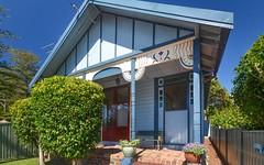4 Terralong Street, Kiama NSW