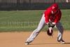 Feb8a-28 (John-HLSR) Tags: baseball springtraining feb8 coyotes stkatherines