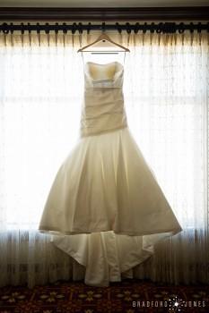 Haney-Lacagnina_wedding_by_BradfordJones.com-1117-e1420831579135