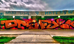 wake up haters- anti peaceful  graffiti (mare_maris very slow) Tags: urban streetart building art colors wall painting creativity graffiti design daylight photo colorful europe paint mood humanity cloudy expression graf culture streetphotography peaceful anger graffity urbanart explore greece human wicked virtual artists scream hate strong spraypaint wakeup exploration anti everywhere feelings opinion disrespectful behaviors youngsters contracts haters identities impious  coloredwalls  matterofopinion    nikond5100 maremaris youngartpainters situationofasociety antipeaceful
