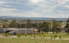 18 Barwick Lnk, Gledswood Hills NSW