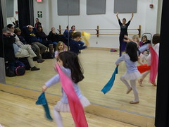 DSC03537 (restoncommunitycenter) Tags: ballet music youth children parents freestyle youthdanceclass chilrensdanceclasses rcc2015danceclass youthballetclass rccyouth