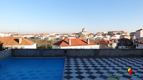 2015-03-08_204_Travessia_Lisboa-Fatima