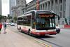 SMRT Buses SMB1370K