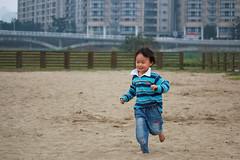 IMG_8608.jpg (小賴賴的相簿) Tags: kid child 台灣 台北 小孩 親子 兒童 新店 70d 55250 陽光運動公園 anlong77 anlong89 小賴賴
