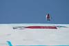 SKI-4X-megeve-5 (Lorimier david) Tags: mars david ski france alpes four cross sony alpha fis rhone megeve hautesavoie 4x ophelie wordcup audifis dabelgi